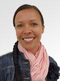 Angela Schaefer