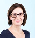 Anika Dittmar