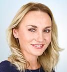 Anja Krohnen