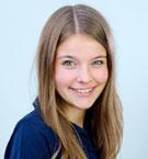Antonia Wienand