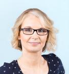 Bianca Denninger