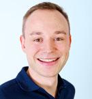 Christoph Schipke