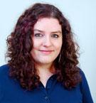 EvaMaria Rosenberger