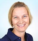 Jasmin Birkmeyer