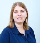 Jennifer Kaufmann