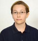 Judit Szasz