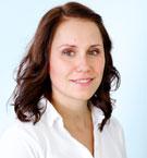 Katja Ihlenfeldt