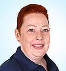 Sandra Besler