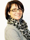 Sonja Stahl