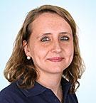 Susanne BerberichLoeffler