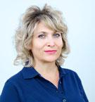 Swetlana Weidmann