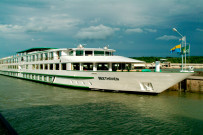 Croisi Europe: MS Beethoven