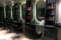 Aurea Spa Friseursalon