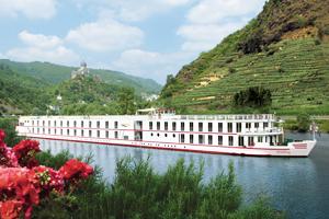 MS Heidelberg (Nicko Tours)