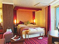 Suite AIDAluna